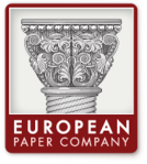 EPC Homepage