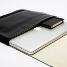 Moleskine Laptop Case (15 inch)
