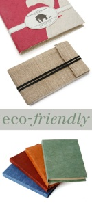 See all Eco Journals on EPC by clicking this image