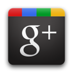 EuropeanPaper.com on Google Plus