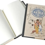 Eco Vintage Journal on EPC