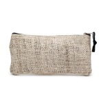 Lama Li Eco Hemp Pencil Bag on EuropeanPaper.com