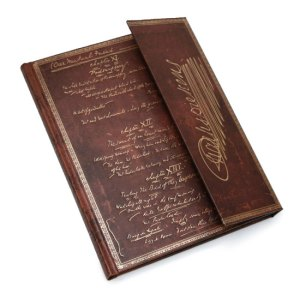 Click the image to buy this journal on EuropeanPaper.com