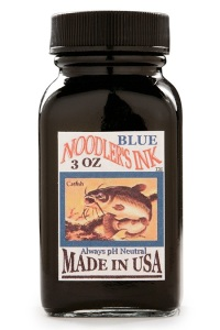 Noodler's Standard Inks (3 oz.)